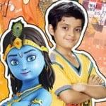 индийский фильм Я Кришна