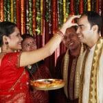 Праздник Дивали. Бхатри-дуджа.