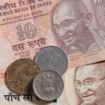 Чаевые в Индии
