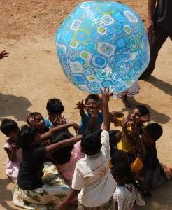 индийские игры для детей