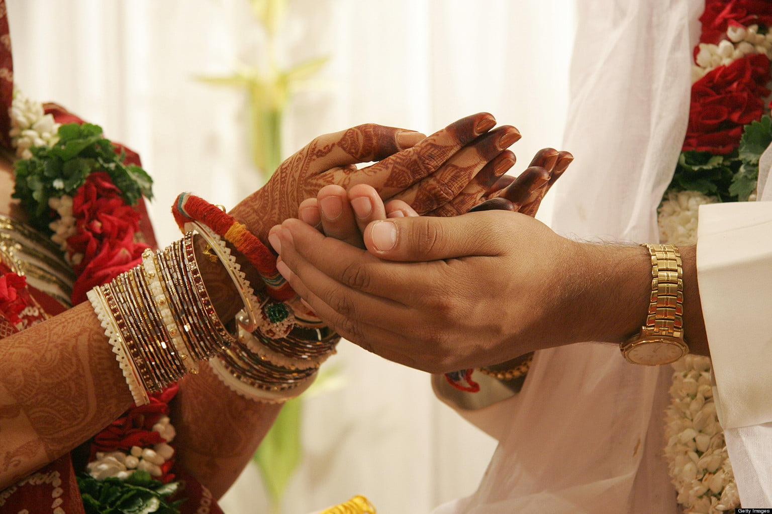 Marriage site india