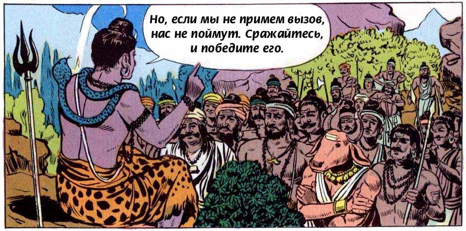 gan020