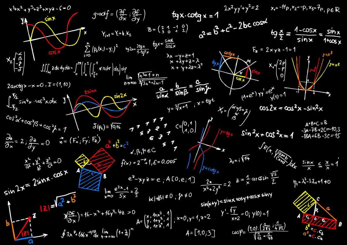 Картинки по запросу картинки математика